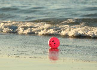 ball 1845545 1920