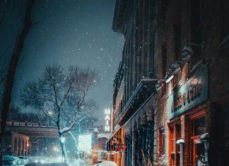 sneg1