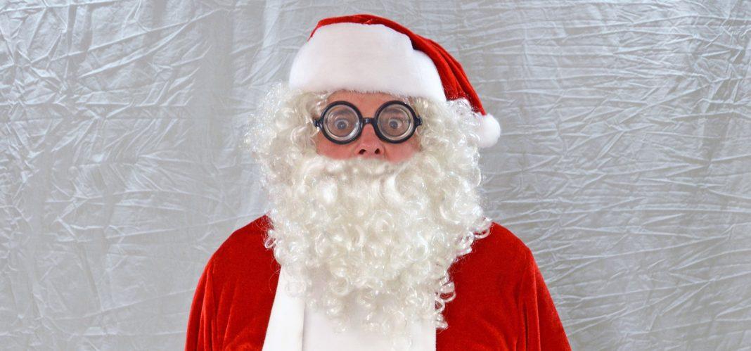 christmas 1668438 1920