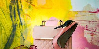 handbag 3635212 1280