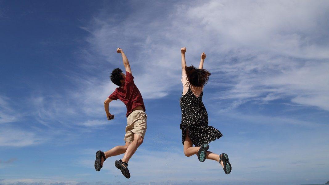 jump 2731641 1280