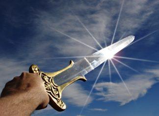 sword 790815 1280
